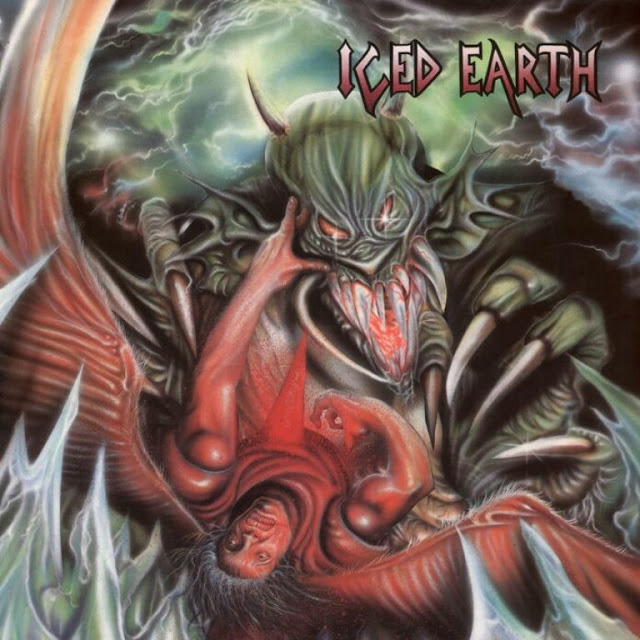 iced-earth-disco