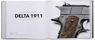 1911-2.jpg