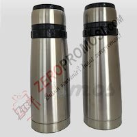 Vacuum Flask Travel TC-217