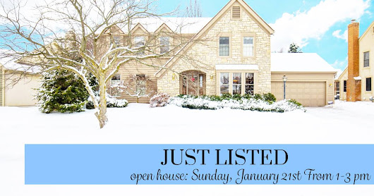River Landings Open House Sunday 01/21/2018 1-3pm