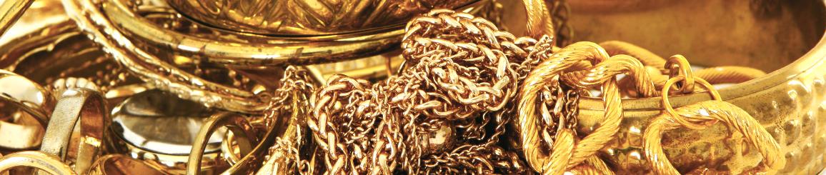 el enchapado en oro y las joyas de gold filled joyera enchapada