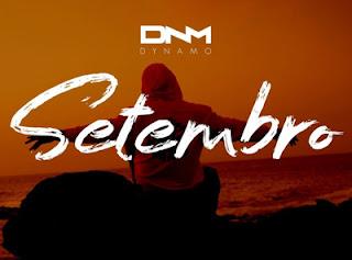 Dynamo - Setembro