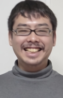 Morii Kenshirou