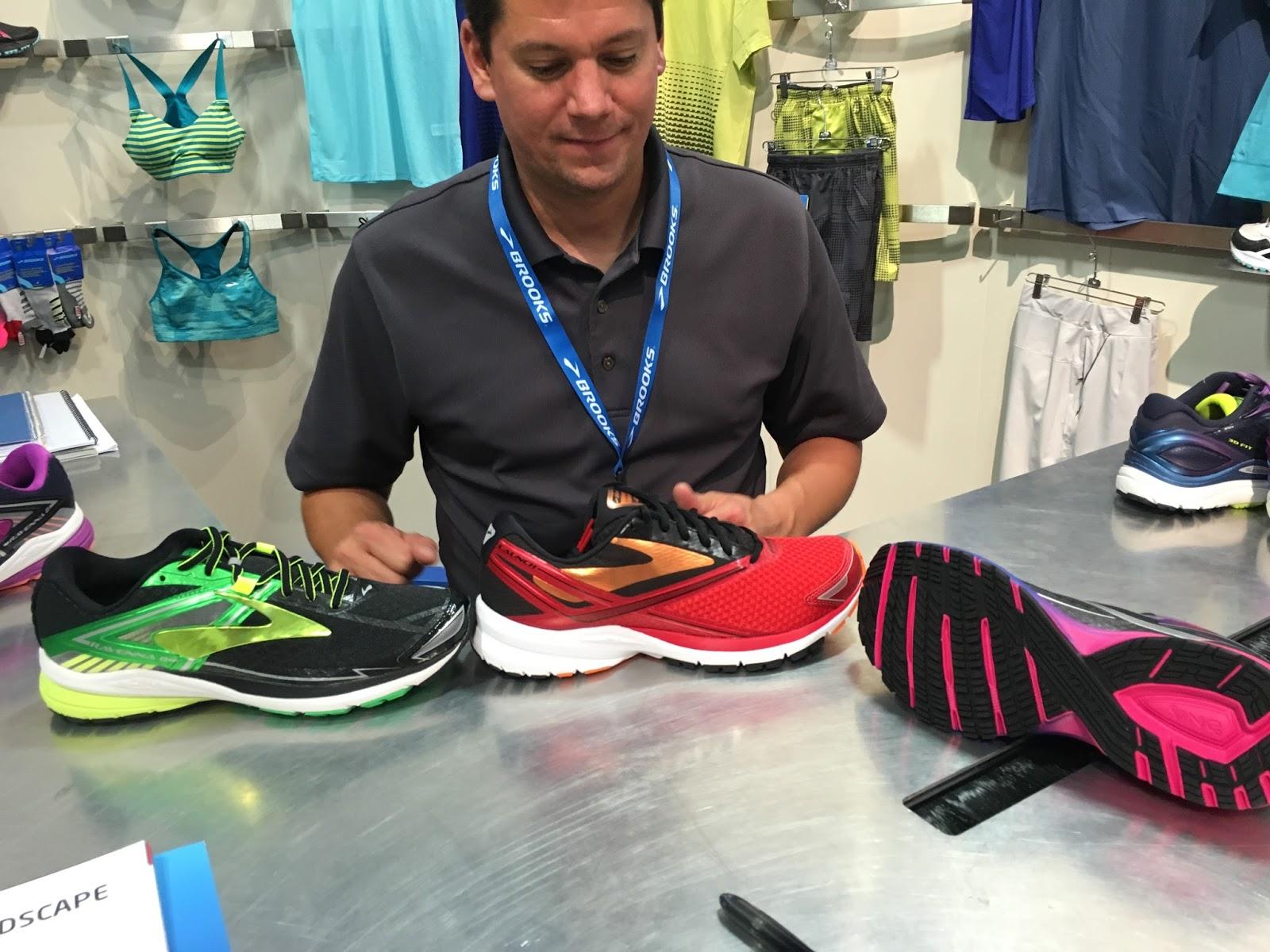 8501266caab10 Road Trail Run  Brooks Running 2017 Previews  Transcend 4