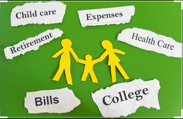 pentingnya pencatatan keuangan
