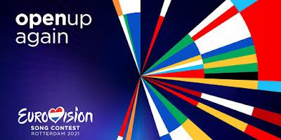 eurovision-2021-slogan-open-up-again.jpg