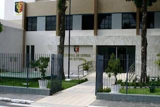 TCE da Paraíba publica recomendação sobre transição de governo nos municípios do estado
