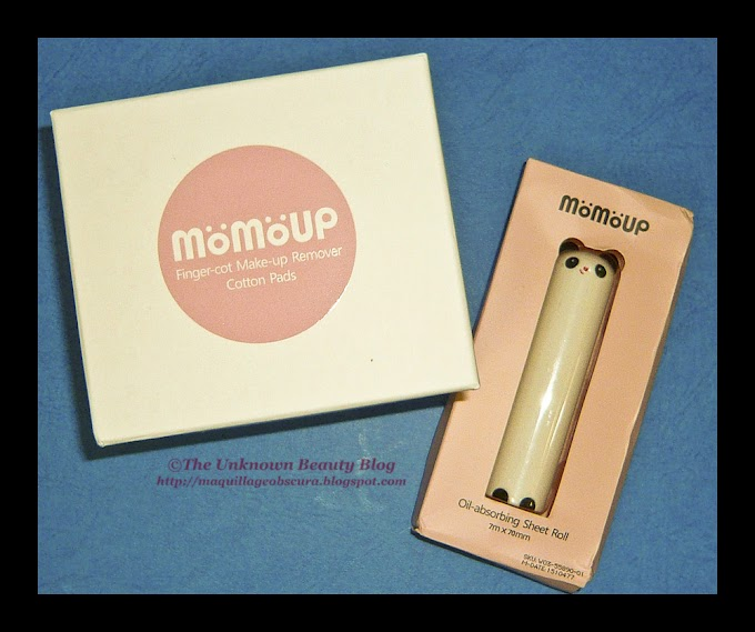 2 Great Beauty Products Everyone Needs By MoMoUP