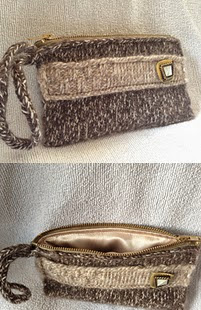 http://translate.google.es/translate?hl=es&sl=en&tl=es&u=http%3A%2F%2Ffreecuteknit.com%2Feasy-clutch-purse-elegant-women-handbag-free-knitting-patterns%2F