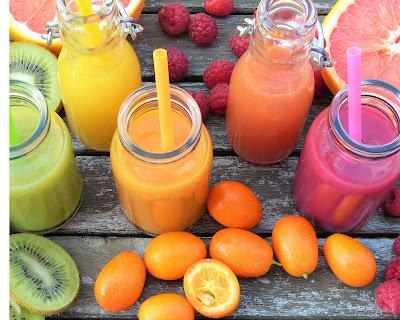 الأطعمة لإنقاص الوزن: 38 نوعًا من الأطعمة التي تخسر الدهون إذا كنت ترغب في إنقاص دهون البطن