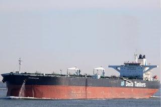 https://vnoticia.com.br/noticia/4087-navio-grego-e-apontado-como-suspeito-do-derramamento-de-oleo-que-atingiu-o-nordeste