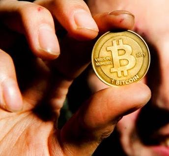 bitcoin,double bitcoin,bitcoin doubler,double your bitcoin in 24 hours,double your bitcoin,bitcoin doubler site,bitcoin mining,how to double bitcoin,bitcoin doubler 2019,best bitcoin doubler,bitcoin doubler script,bitcoin double,new double bitcoin site,double bitcoin in 24 hours,double bitcoin new site,real double bitcoin,how to earn bitcoin 2021,bitcoin double script,legit bitcoin doubler,double your bitcoins,new bitcoin doubler site,new doubler bitcoin site,bitcoin doubler software