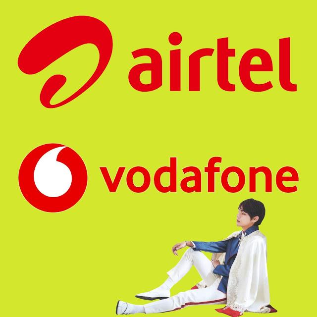 01 दिसंबर से महंगे हो सकते हैं Jio-Airtel-Vodafone-Idea के Plans