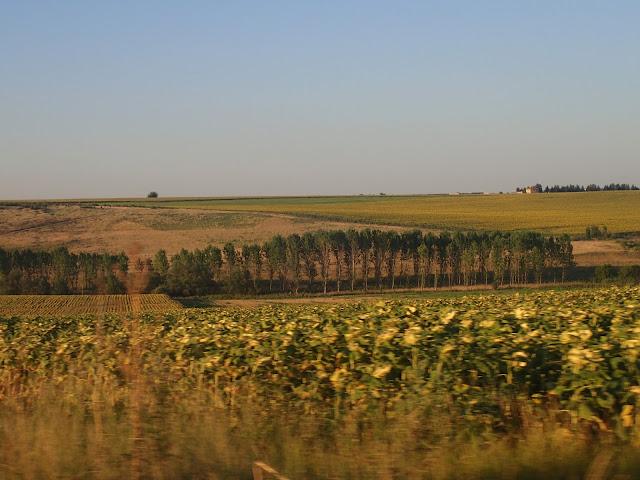 Północna Bułgaria