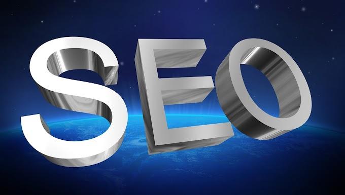 Learn why Search Engine Optimization  | learn seo | learn search engine optimization online free
