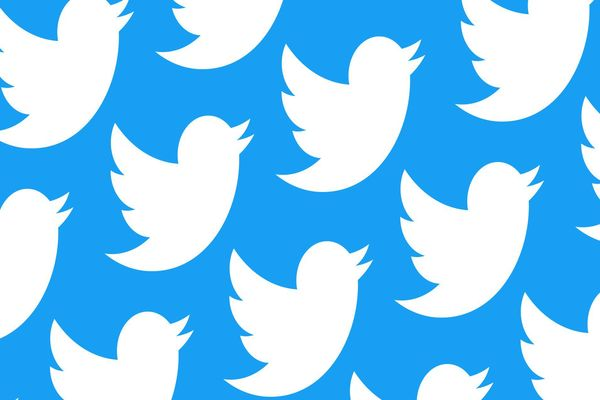 تويتر تختبر ميزة جديدة
