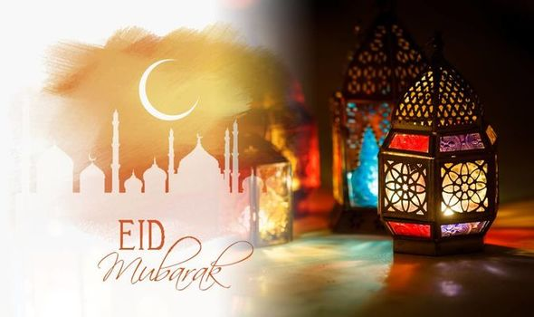 صورعيد الاضحى  2020، 2020 eid mubarak