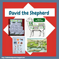 http://www.biblefunforkids.com/2014/02/david-shepherd-saul-is-made-king.html
