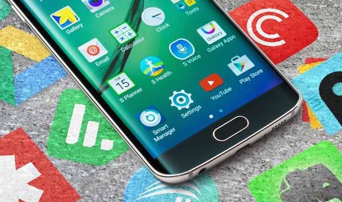 10 Rekomendasi Aplikasi Terbaik untuk Android