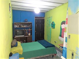 casas baratas en guatemala