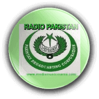 Radio Pakistan Live Online