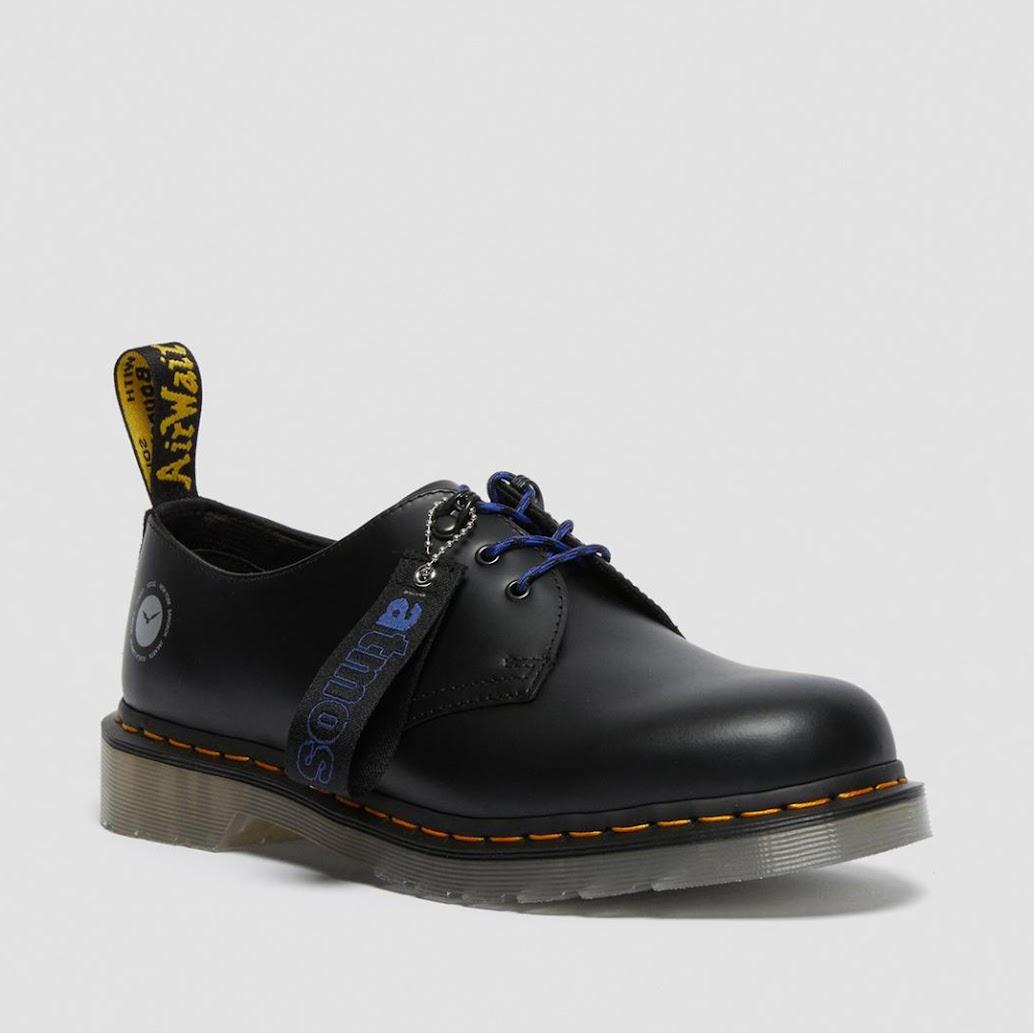 [A118] Nên mua sỉ giày dép da nam ở đâu tại Hà Nội?