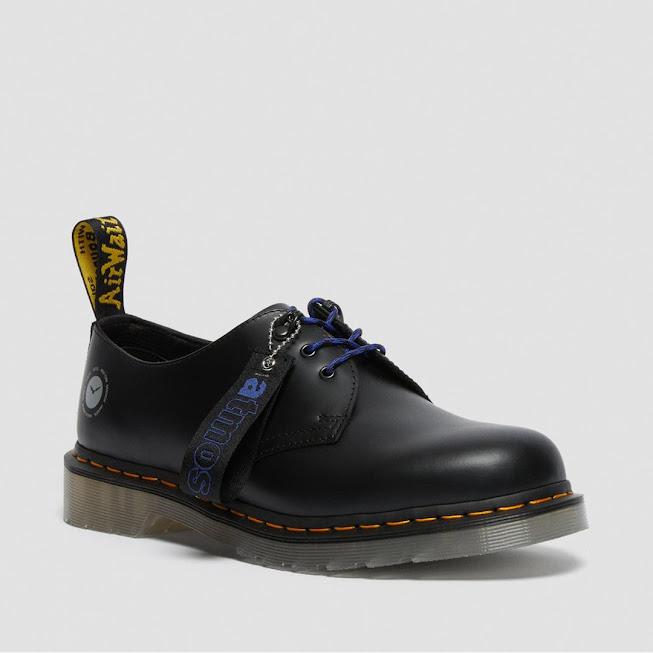 [A118] Giá phân phối giày dép da nam toàn quốc tốt nhất