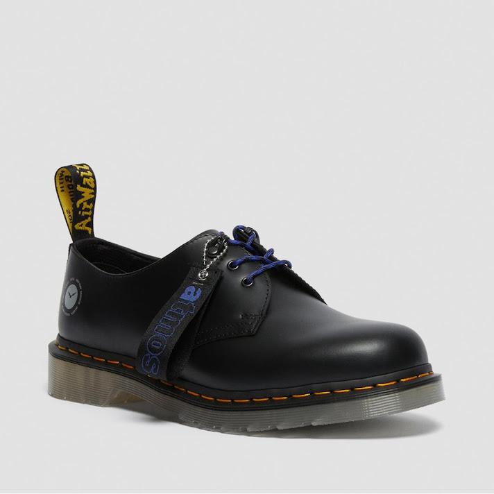 [A118] Lời khuyên chọn mua sỉ giày dép da mẫu tốt nhất