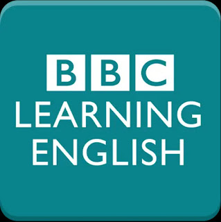 Learn English with the official BBC Learning English app!