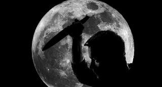 http://www.abusyuja.com/2020/07/bolehkan-membunuh-tukang-sihir.html