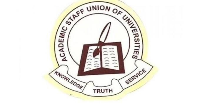ASUU commences strike