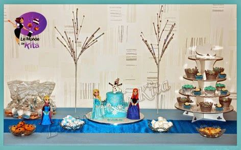 http://monde-de-kita.blogspot.fr/2014/06/ma-sweet-table-reine-des-neiges-pour.html