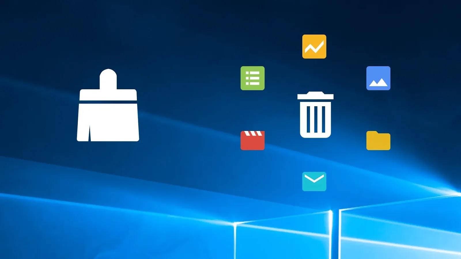 أفضل منظفات التسجيل لنظام التشغيل Windows في عام 2021 (مجاني ومدفوع)