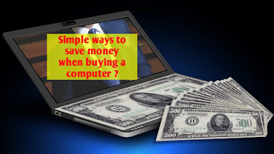save money, simple ways to save money