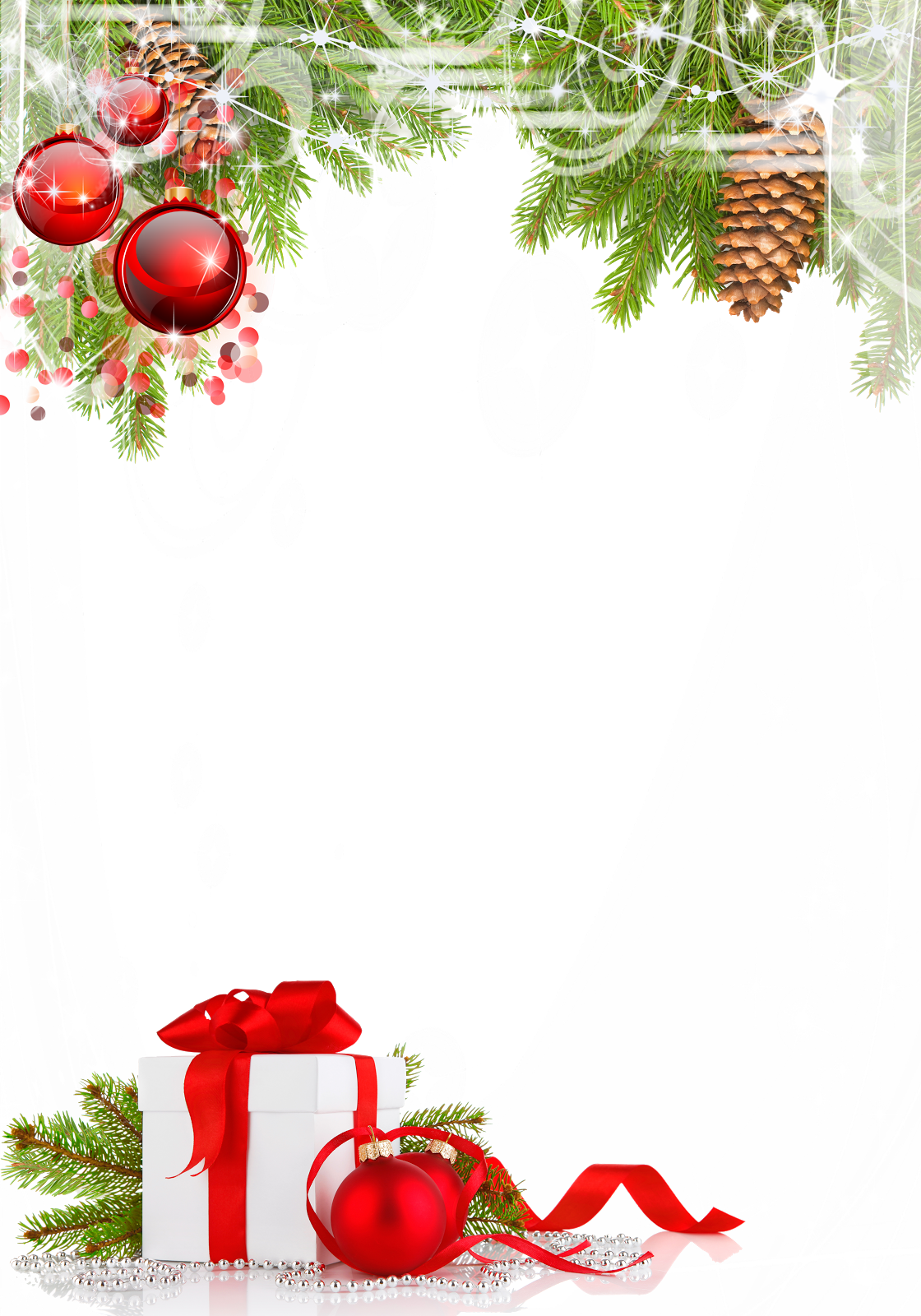 clipart de navidad para photoshop - photo #16