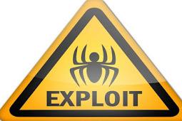 apa itu exploit?