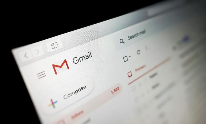 Warning Issued For Millions Of Google Gmail Users #Arewapublisize