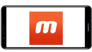 تنزيل برنامج موبي زين Mobizen Premium 2021   mod proمدفوع مهكر بدون إعلانات بأخر اصدار من ميديا فاير