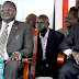 South Sudan Thanks Tanzania for Peace Efforts