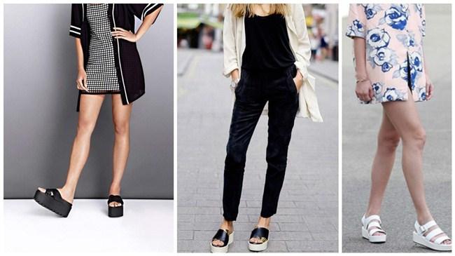 perna-mulher-sandália-sapato