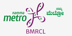 BMRCL Jobs,latest govt jobs,govt jobs,Graduate Engineer jobs