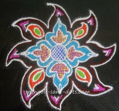 rangoli-design-simple-7.jpg