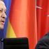 Τα «έσπασαν» Γερμανία – Τουρκία: Τι έγινε πίσω από τις κλειστές πόρτες της Πρεσβείας