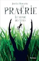 http://exulire.blogspot.com/2019/01/praerie-t1-le-monde-des-sinks.html