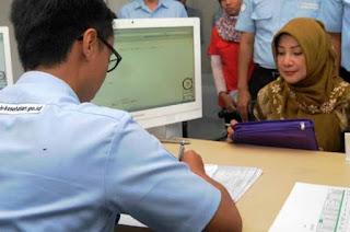 pelayanan kesehatan faskes tingkat 1 yang ditanggung bpjs