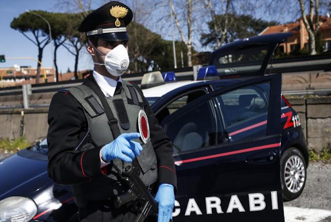 Covid, Sardegna: salgono a otto i Comuni in lockdown