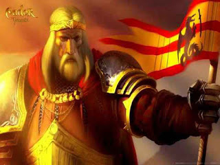 Eador Genesis Game Free Download