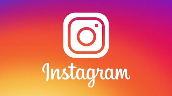 Descargar Instagram para Android y IOS