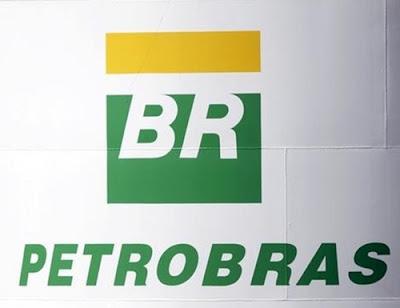 Petrobras divulga novo edital de concurso para 666 vagas