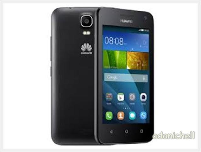 Firmware Huawei Y336-U02 Fre Download